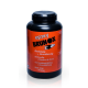 Brunox epoxy roestomvormer 1000ml ve 1 stks